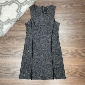 Heather Dress Size Small